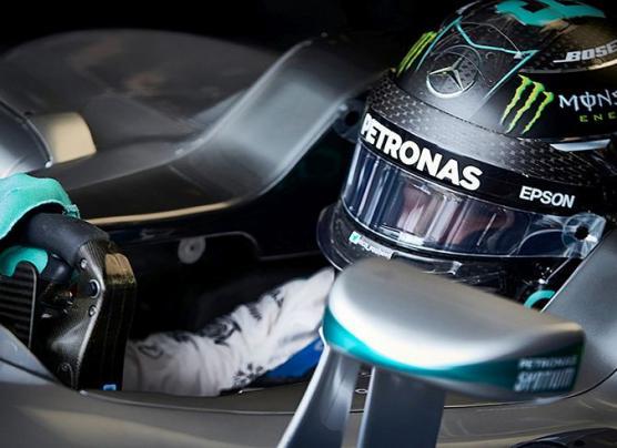 Nico Rosberg: el campeón de F1 que se retiró sorpresivamente
