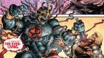 DC Comics acabó con la vida de He-Man, el héroe de los años 80 - Noticias de he-man