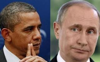 EE.UU. desvela cómo hackers rusos intervinieron en elecciones