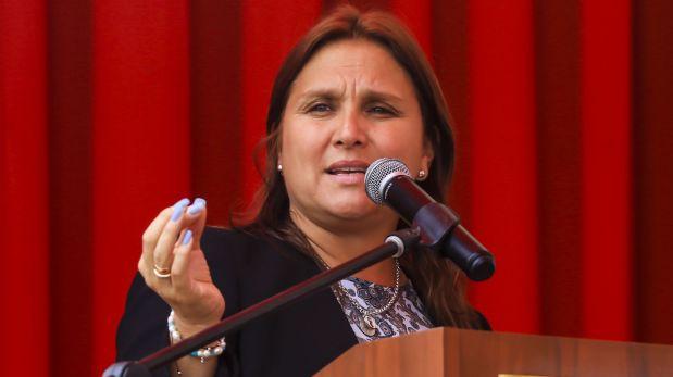 Estado podrá despedir a sentenciados por corrupción