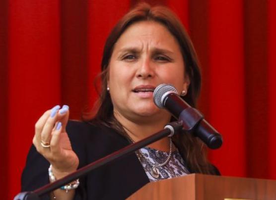 El Estado podrá despedir a sentenciados por corrupción