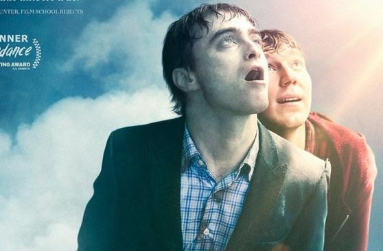 Netflix le dice adiós al 2016 con estas series y películas
