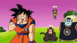 """Dragon Ball Super"" 73: ¿Habrá episodio este sábado?"