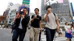 Pokémon Go: crean neologismo en Japón vinculado al videojuego - Noticias de japon