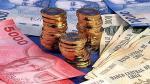 Utilidades de banca chilena caen un 14,35% hasta noviembre - Noticias de mercado cambiario