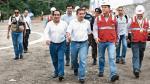 Gasoducto: Avances del caso que involucra a Humala y Heredia - Noticias de reynaldo pena