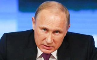 Acusan a Rusia de haber hackeado la red eléctrica de EE.UU.