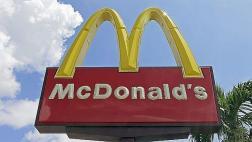 McDonald's bajará precios de bebidas