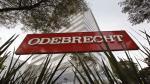 Odebrecht no descarta posible acuerdo con la justicia peruana - Noticias de cruz mauricio
