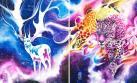 Mágicas acuarelas de pintor indonesio conquistan Facebook