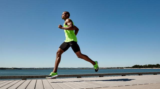 6 prendas que todo runner debe usar este verano