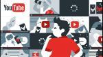 Salta los anuncios de YouTube con esta aplicación - Noticias de android jelly bean