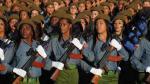 Cuba festeja aniversario de Revolución cubana sin Fidel [FOTOS] - Noticias de fulgencio batista