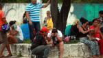 El dolor tras el violento motín que deja 60 muertos en Brasil - Noticias de trafico de drogas