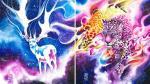 Mágicas acuarelas de pintor indonesio conquistan Facebook - Noticias de panel g