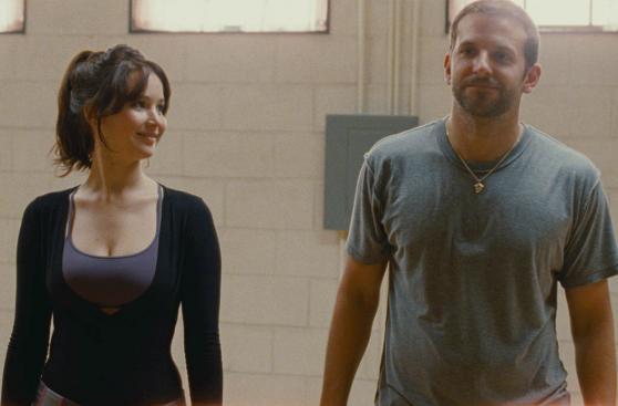 Netflix: Películas románticas para los que odian la cursilería