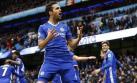 Facebook: todas las asistencias de Fábregas con Chelsea [VIDEO]