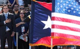 [BBC] La estrategia de Puerto Rico para ser estado 51 de EE.UU.