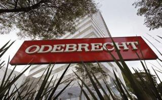 ¿Qué es peor, Fujimori u Odebrecht?, por Fernando Vivas