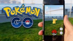 Pokémon Go no ha sido el videojuego más popular del 2016