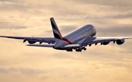 [BBC] ¿Por qué el Airbus A380 no tuvo el éxito que se esperaba?