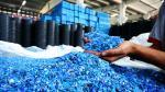 """Minam: """"Empresas podrán comercializar directamente su descarte"""" - Noticias de bolsa de valores de lima"""