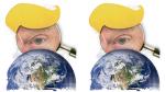 El mundo según Trump, por Juan Carlos Hidalgo - Noticias de carlos hidalgo