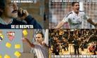 Real Madrid: divertidos memes se burlan de James Rodríguez