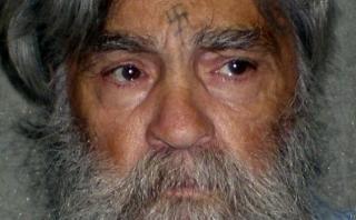 [BBC] ¿Por qué en EE.UU. están obsesionados con Charles Manson?