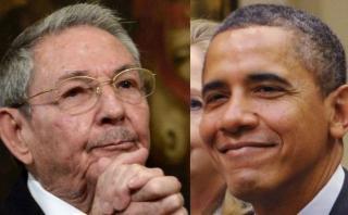 ¿Qué será lo primero que exportará Cuba a Estados Unidos?