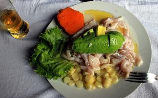 9 de los mejores lugares para comer en Punta Hermosa