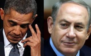 EE.UU.: Cámara baja condena resolución de la ONU sobre Israel