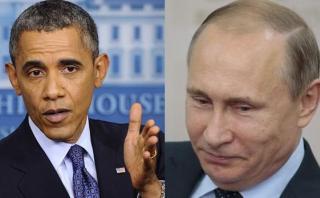 Informe de EE.UU. afirma que Rusia celebró triunfo de Trump