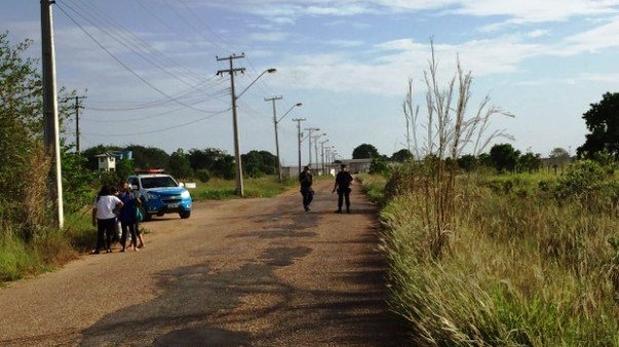 Situación en cárceles brasileñas está bajo control, asegura gobierno tras nueva matanza