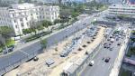 Municipalidad de Lima no construirá pasarela en 28 de Julio - Noticias de municipalidad de arequipa