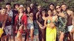 Neymar y Bruna Marquezine habrían retomado su relación [FOTOS] - Noticias de bruna marquezine