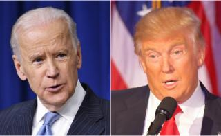 [BBC] Las críticas del vicepresidente de EE.UU. a Trump