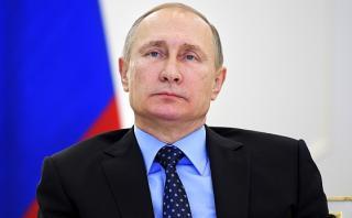 EE.UU.: Putin ordenó hackeo en elecciones en favor de Trump