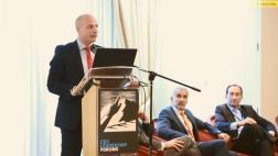 CEO Leadership Forums: un vistazo al evento del 24 de enero
