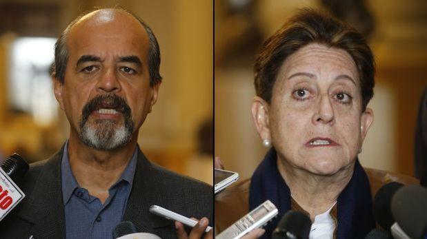 Critican pago por gasoducto pero votaron a favor del cobro