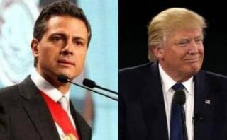 México critica amenazas contra inversionistas en su territorio