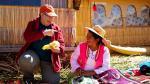 Emprendimientos turísticos: se premiarán hasta 100 proyectos - Noticias de mincetur