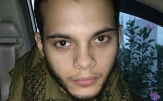 Fort Lauderdale: Autor de ataque puede enfrentar pena de muerte