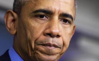 """Obama: """"He subestimado el impacto de los ciberataques"""""""