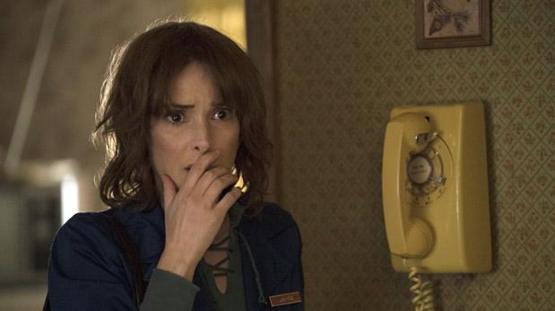 "Globos de Oro: ""Stranger Things"" perdió contra ""The Crown"""