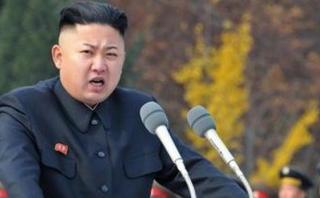 Pyongyang reitera amenazas de lanzar misil intercontinental