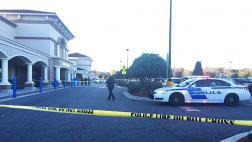 Tiroteo en Walmart de Orlando deja una policía muerta