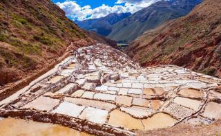 Los destinos peruanos recomendados por The New York Times