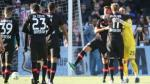 B. Leverkusen derrotó a Estudiantes en penales por Florida Cup - Noticias de sam lang
