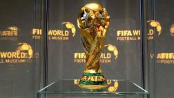 FIFA aprobó que el Mundial del 2026 se juegue con 48 equipos